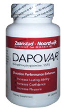 Buy Dapovar