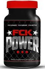 Buy FCK Power