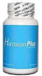 Buy Hardazan Plus
