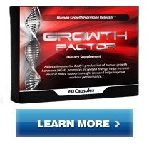 Learn more about Growth Factor