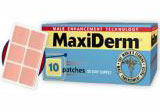 Learn more about the MaxiDerm Male Enhancement Patch