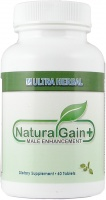 Learn more about Natural Gain Plus