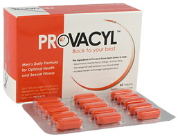 Buy Provacyl